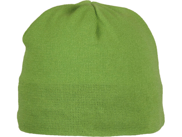 Viking Europe Primaloft 2035 Beanie Unisex Green